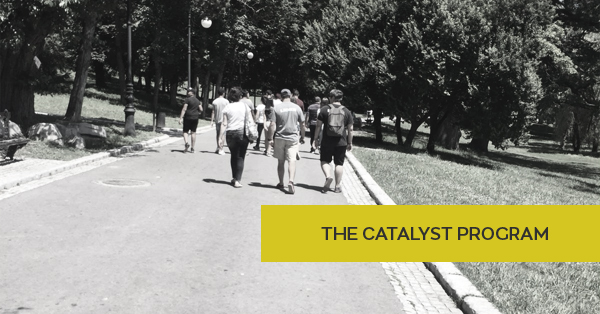 THE CATALYST PROGRAM.jpg
