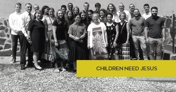 CHILDREN NEED JESUS.jpg