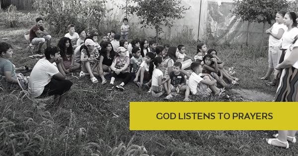 GOD LISTENS TO PRAYERS.jpg