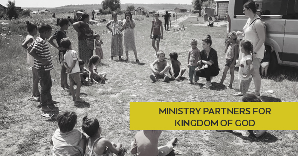 MINISTRY PARTNERS FOR KINGDOM OF GOD.jpg