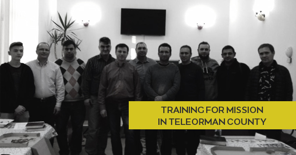TRAINING FOR MISSION IN TELEORMAN COUNTY.jpg
