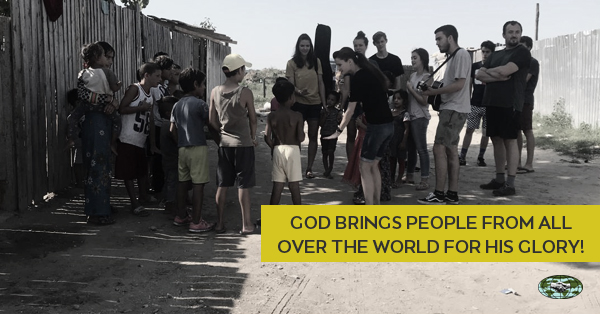 GOD BRINGS PEOPLE FROM ALL OVER THE WORLD FOR HIS GLORY!.jpg