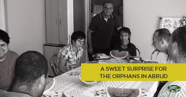 A SWEET SURPRISE FOR ORPHANS IN ABRUD.jpg