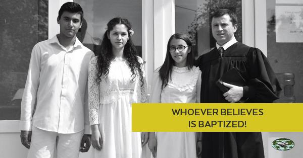 WHOEVER BELIEVES IS BAPTIZED!.jpg