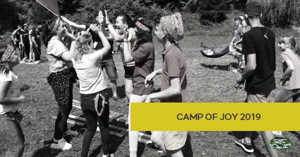 CAMP OF JOY 2019.jpg