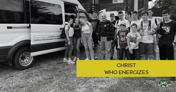 CHRIST WHO ENERGIZES.jpg