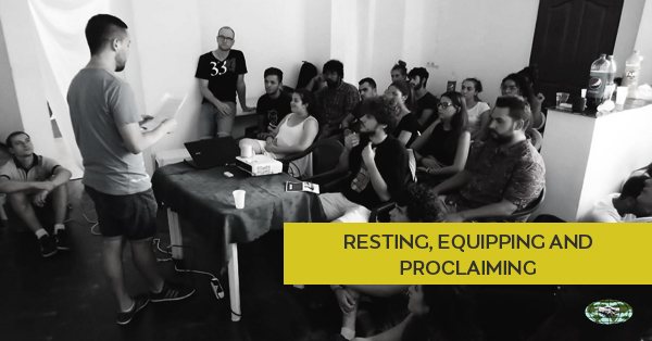 RESTING, EQUIPPING AND PROCLAIMING.jpg