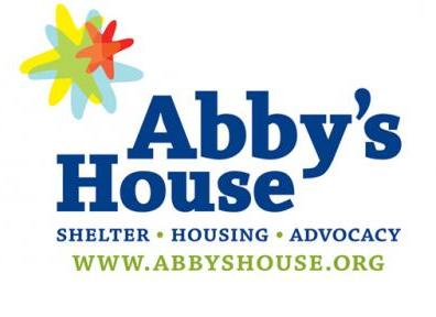 aBBYS HOUSE.jpg