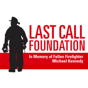 Last Call Foundation