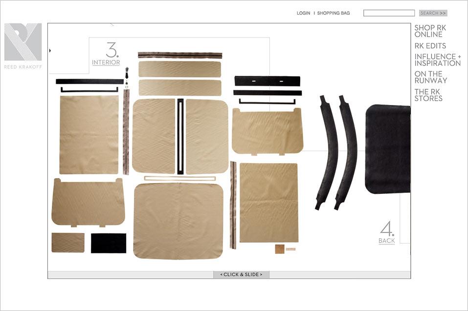 PageImage-531410-5270442-rkdeconstructedboxer5.jpg