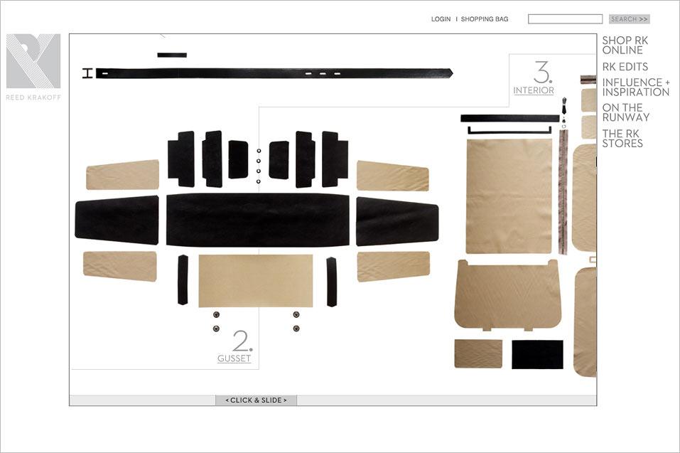 PageImage-531410-5270443-rkdeconstructedboxer4.jpg