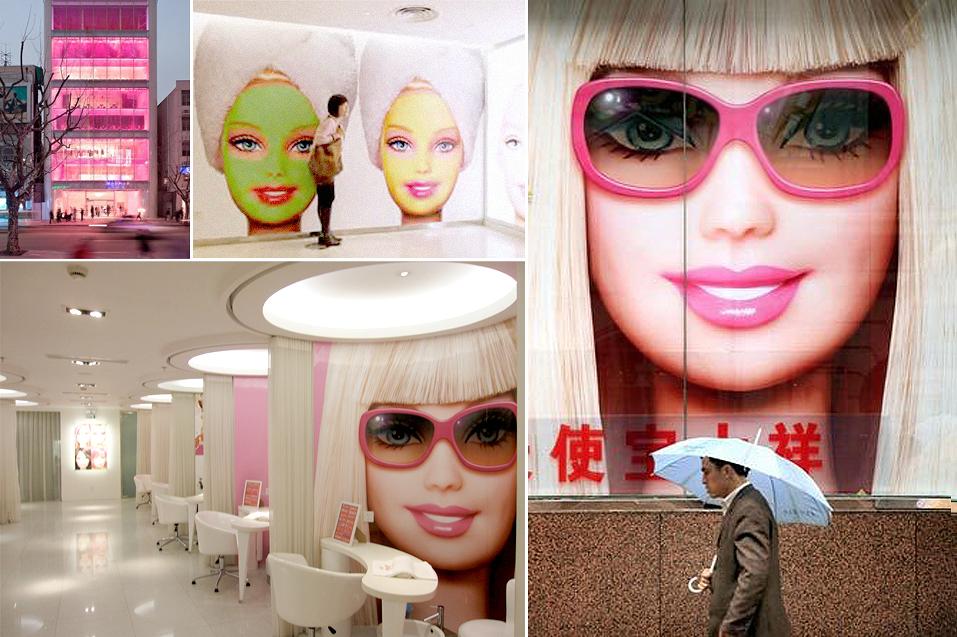 PageImage-531410-5267157-barbie1.jpg