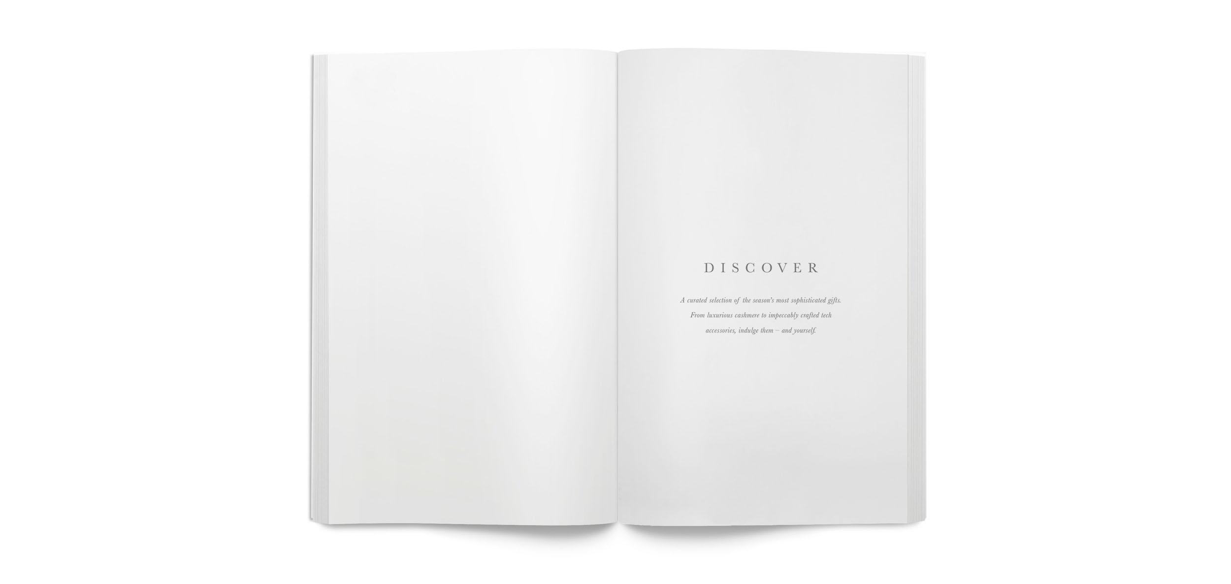 holidaybook_0000_Layer Comp 2.jpg