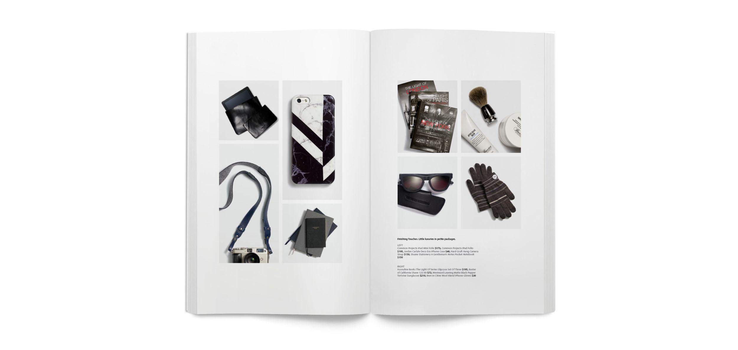 holidaybook_0004_Layer Comp 5.jpg