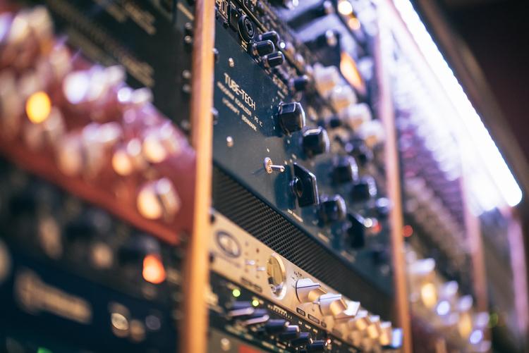 gear rack 1.jpg