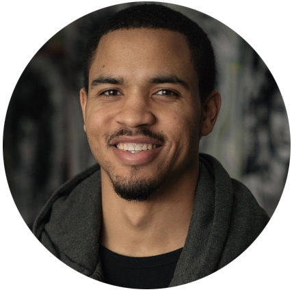 HiVolumeBeats, Producer & Engineer