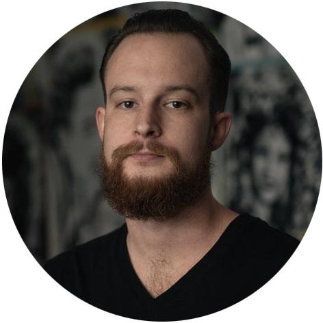Luke Tallon, Producer & Engineer