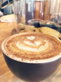 pumpkin harvest latte.jpg