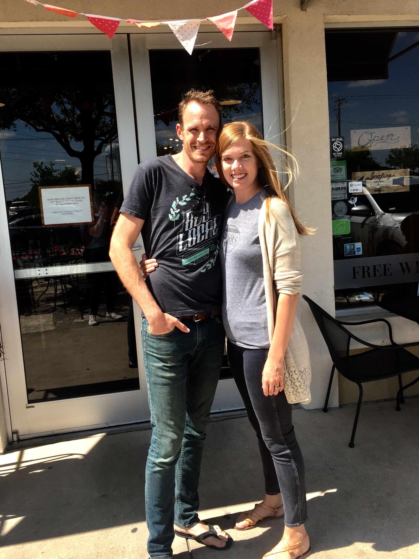 Janice & Matt.jpg