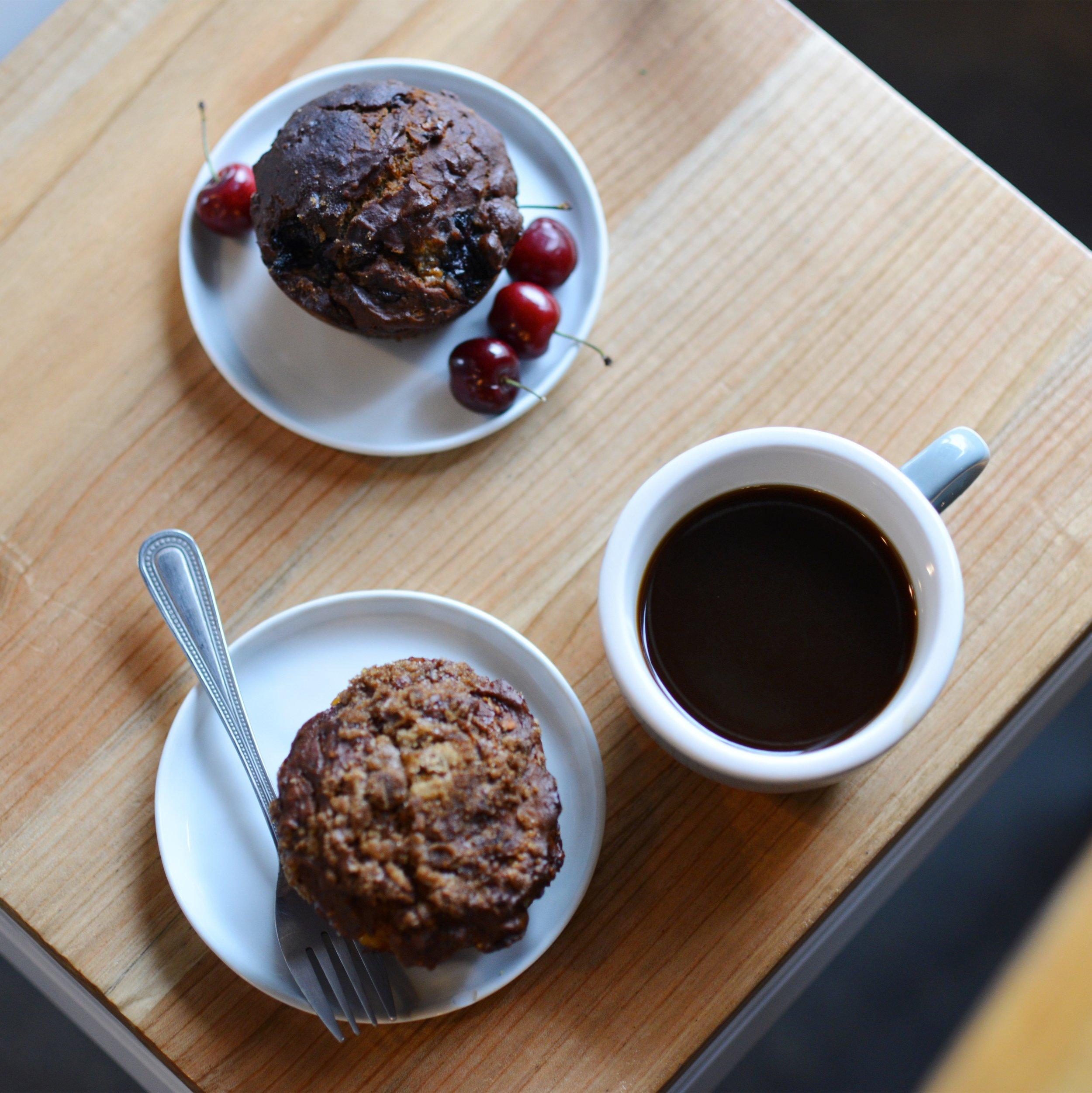 Muffins 2.jpeg