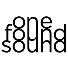 one found sound.png
