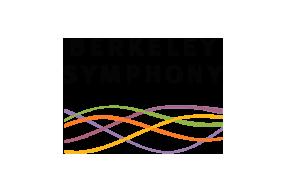 Berkeley Symphony logo.png