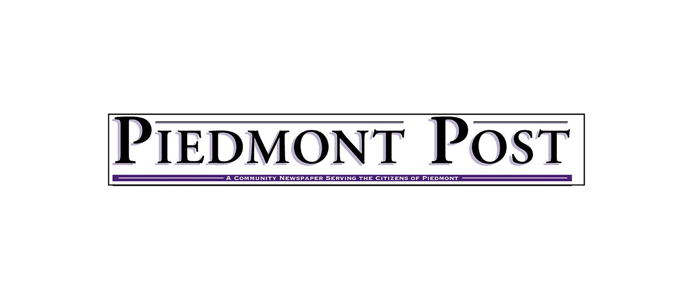 Piedmontpost-logo-bigger.jpg