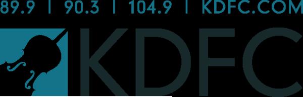 KDFC_logo-600x0.png