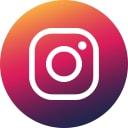 if_instagram_2142569.jpg