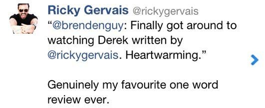 Ricky Gervais retweet.jpg