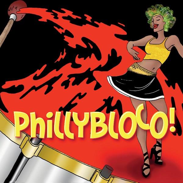 Phillybloco-Phillybloco.jpg