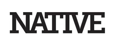 native-magazine-logo_large-2.png