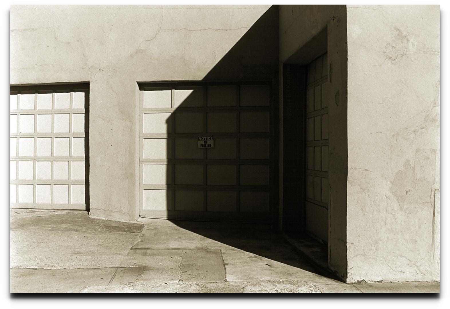 garage159_28_8bit.jpg