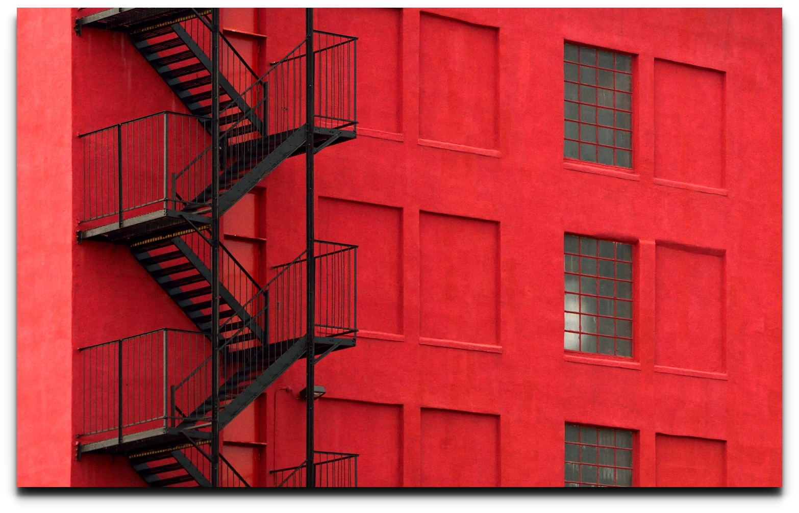 red-fire-escape.jpg
