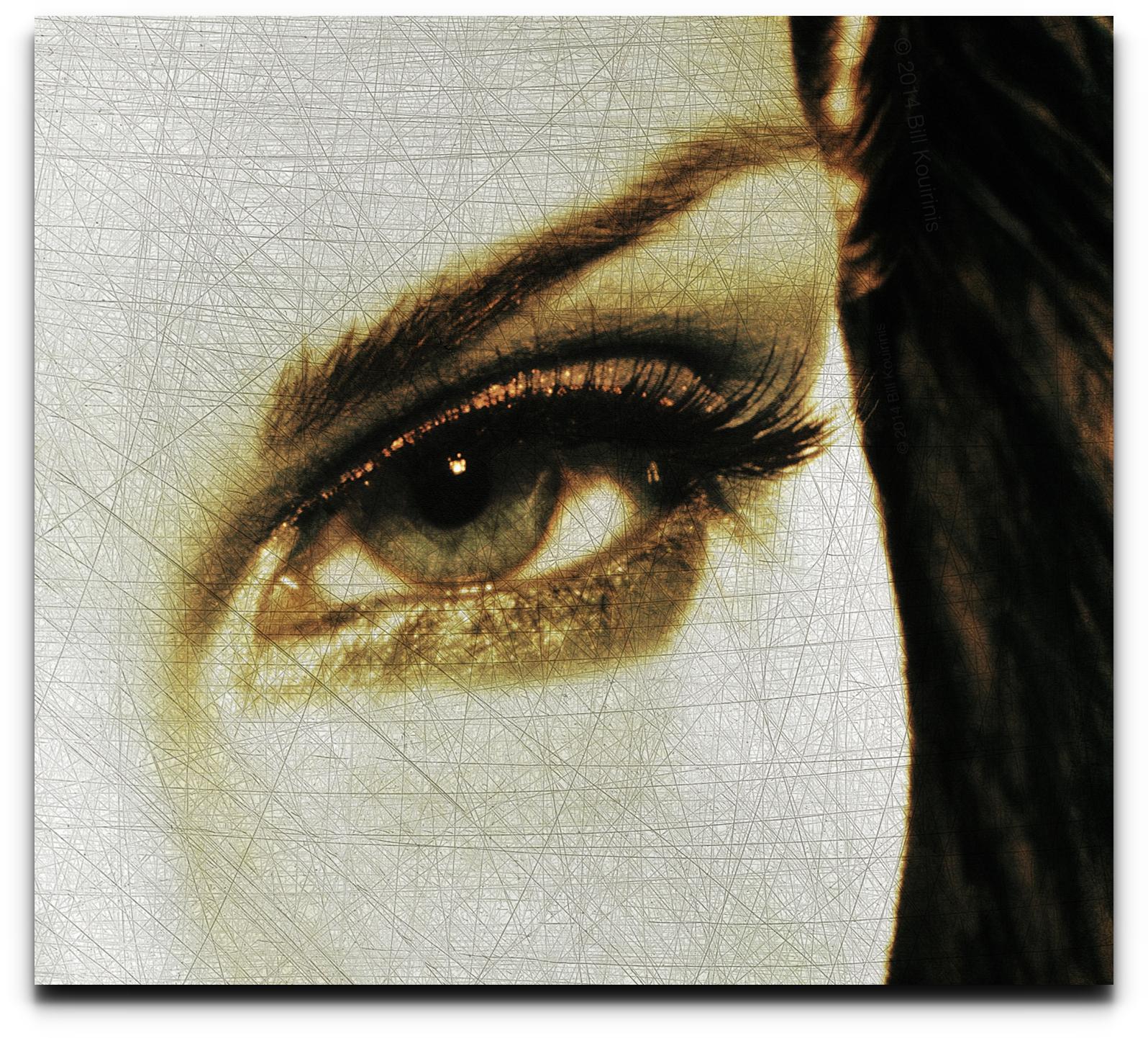 scratch-eye.jpg