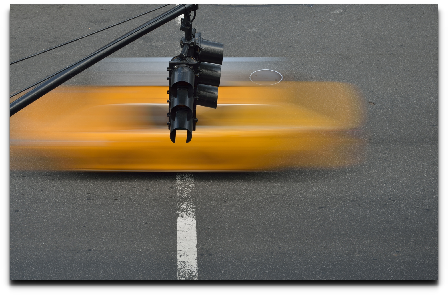 D8E_3229BlurCabLight2 2.jpg
