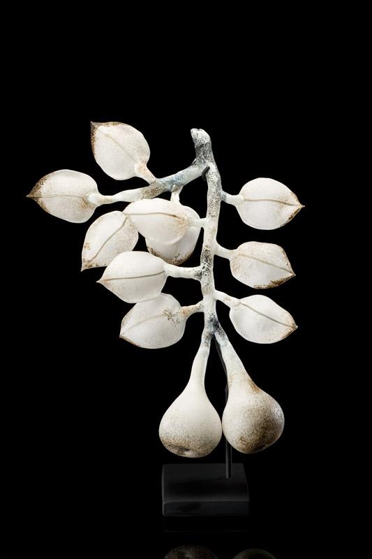 Bosc Pears in White.jpg