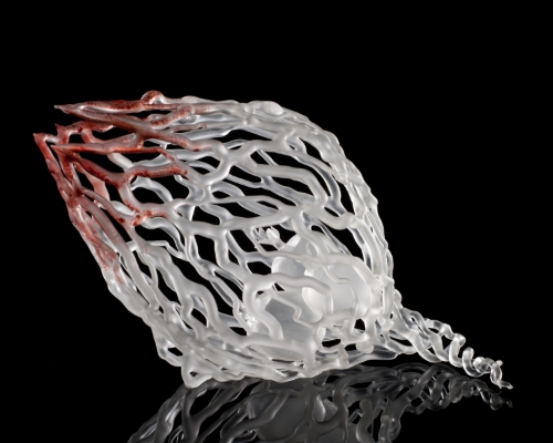 Pomegranate Pod, 2012