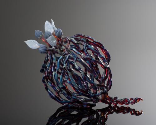 Tumbleweed from Elsewhere, 2014
