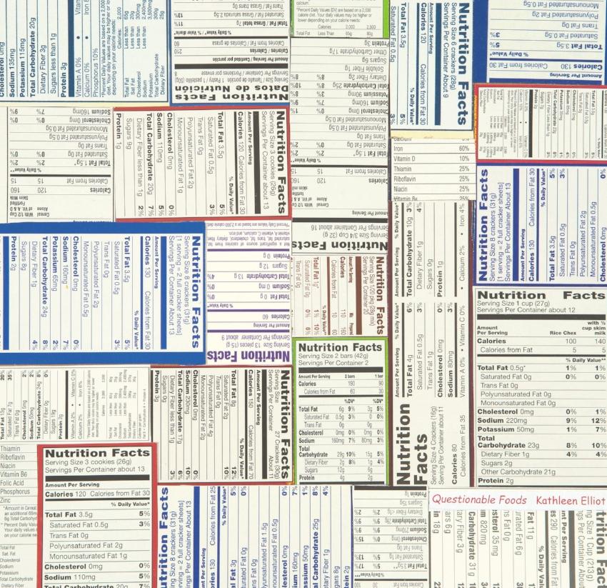 Questionable Foods Nutritional Labels 2 lightened.jpg