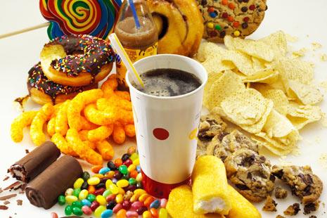 junk food image.jpg