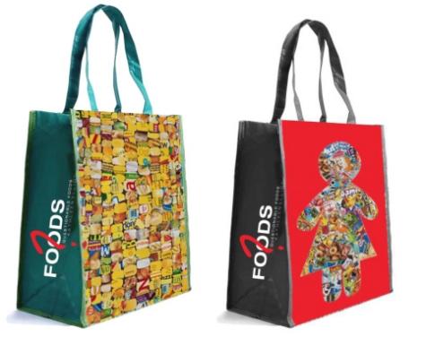 reward grocery bags.jpg