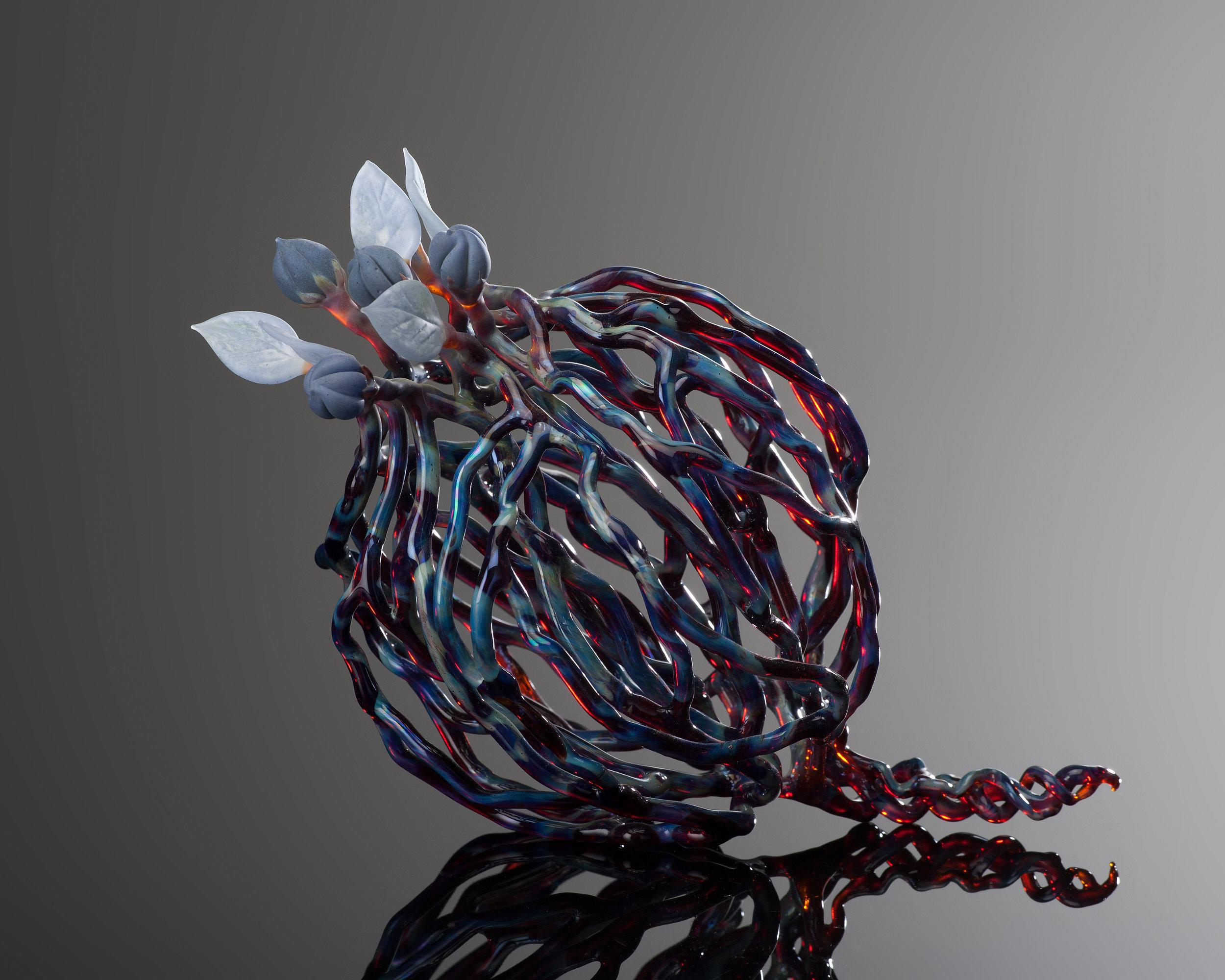 Tumbleweed from Elsewhere.jpg