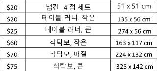 linens korean.jpg