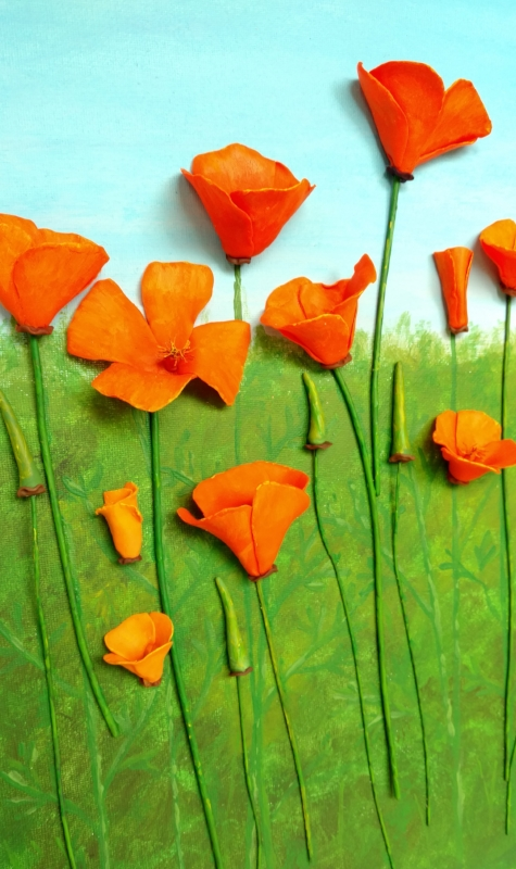 Poppies final 3.jpg