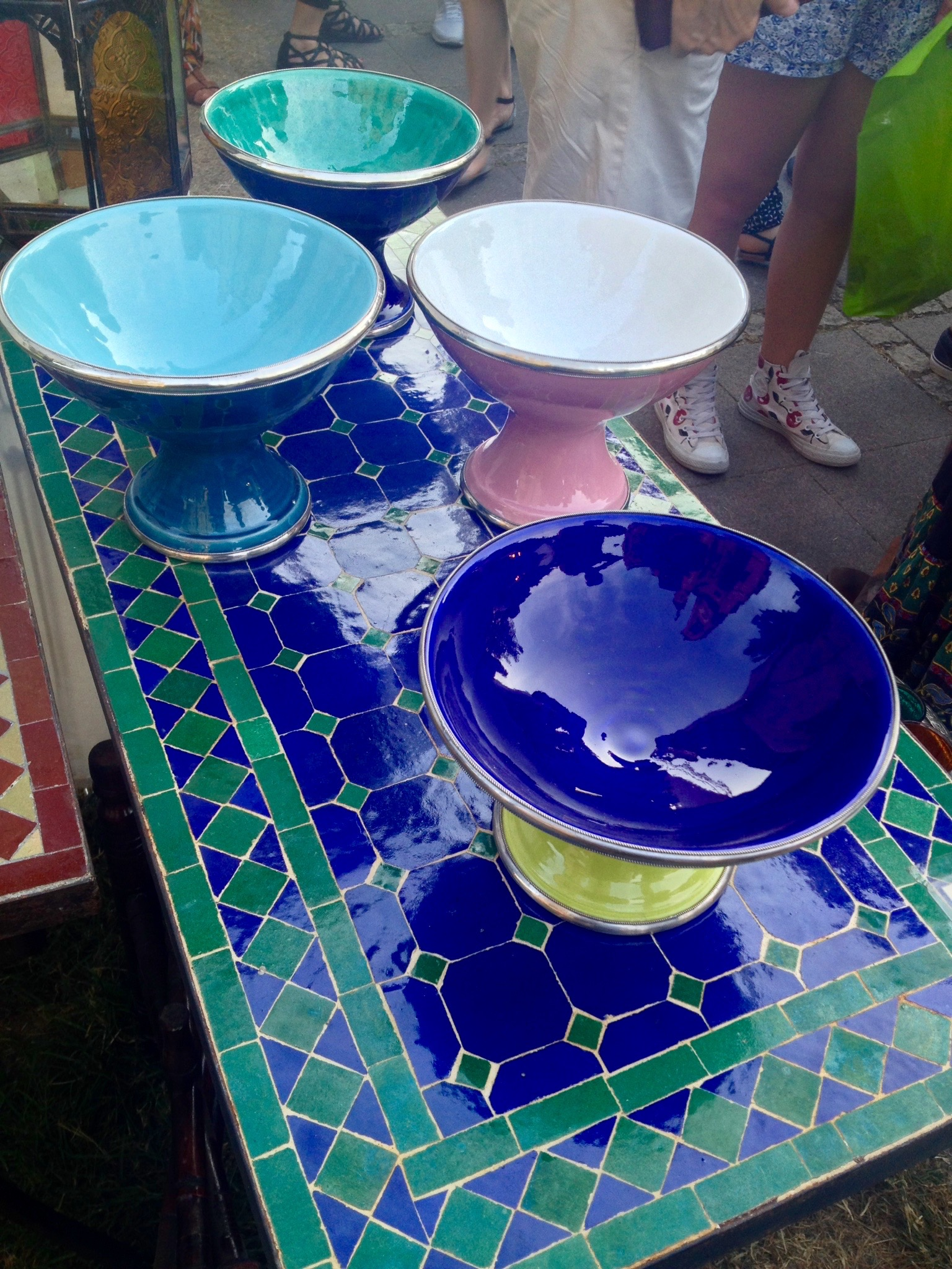 Bowls for sale