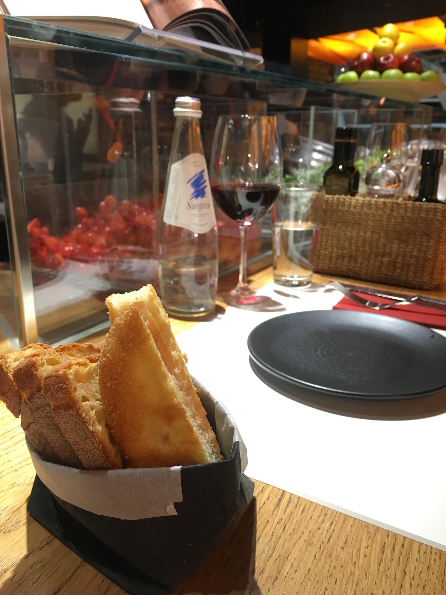 ObicàMozzarella Bar