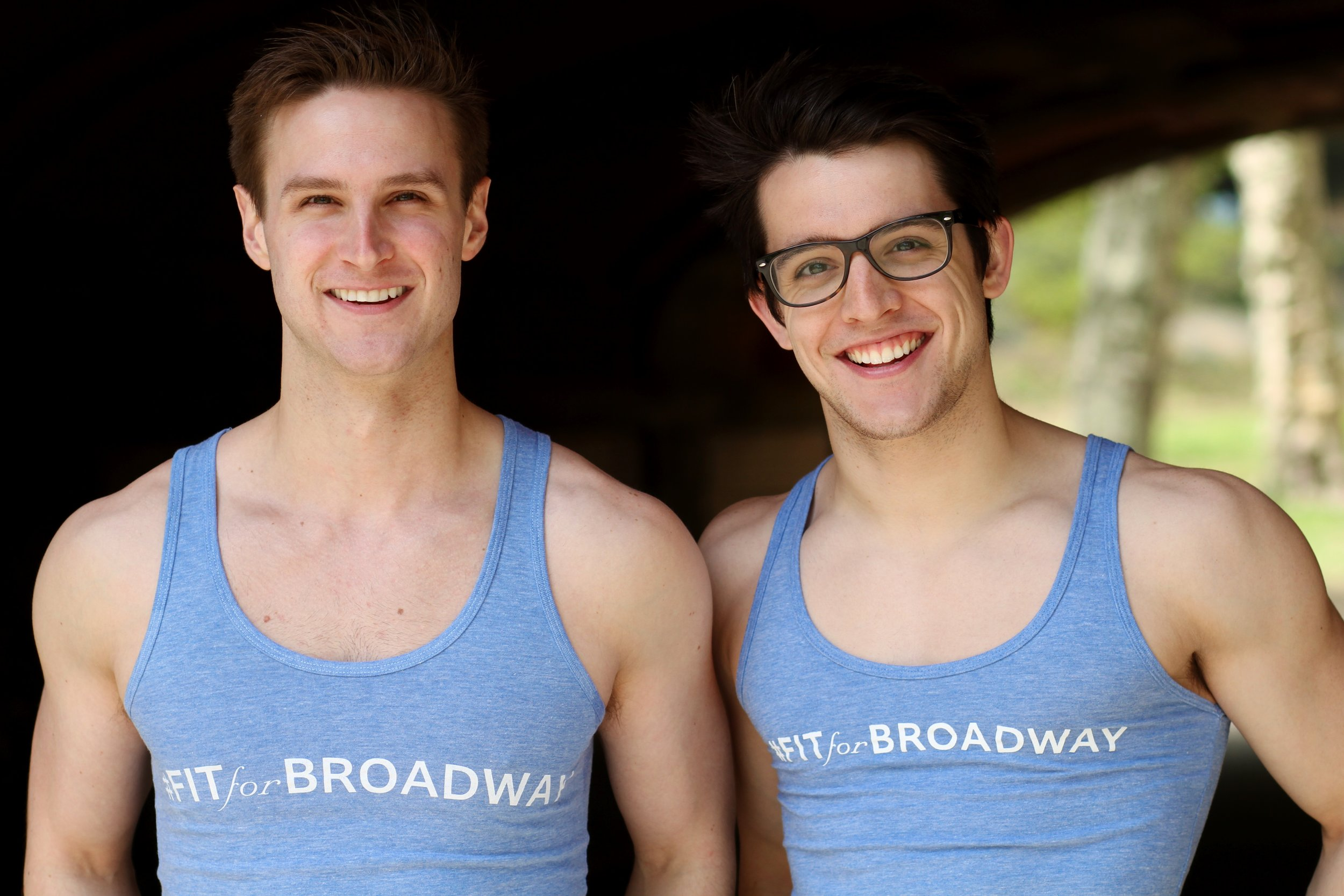 Clay-Thomson-Chris-Rice-Fit-for-broadway-6.jpg