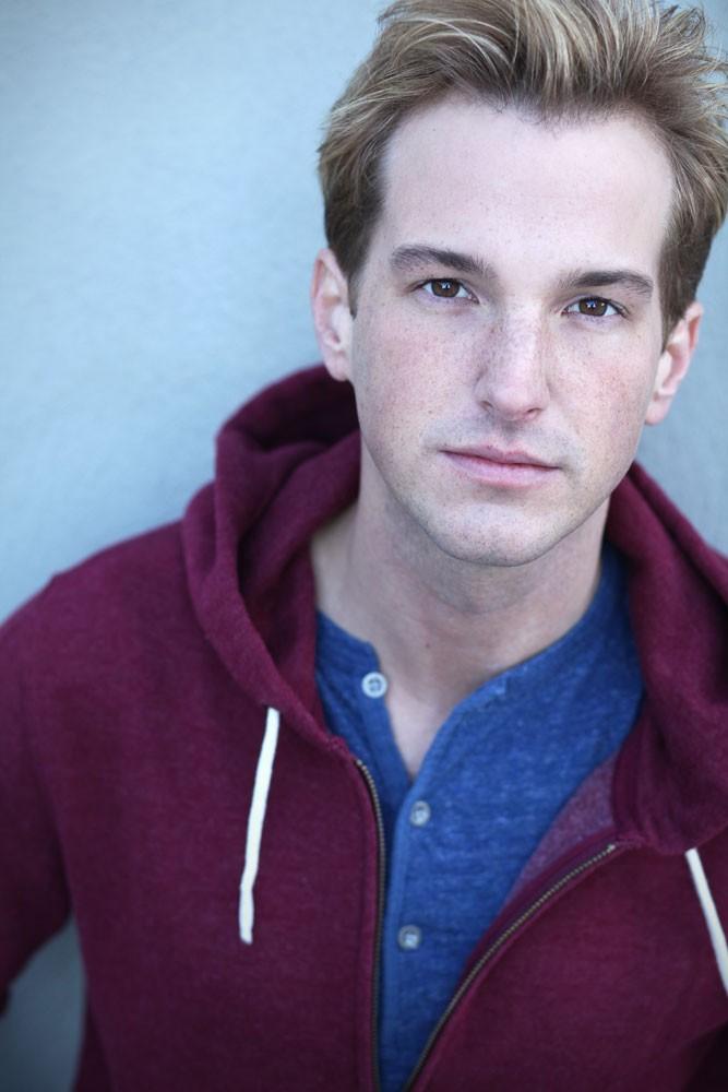 Justin Bowen