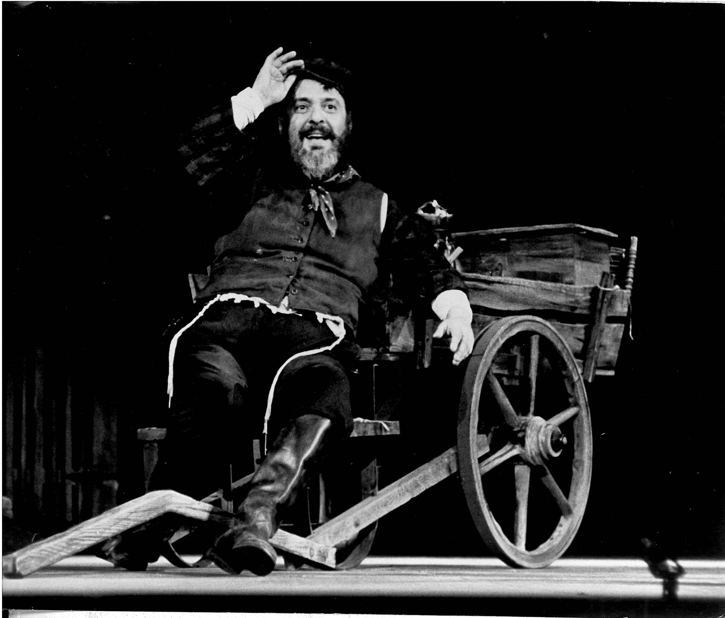 Mostel as Tevye copy.jpg